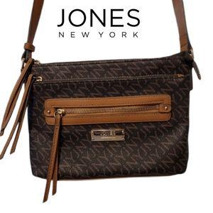 Jones New York crossbody/purse